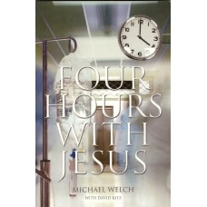 Four Hours with Jesus
