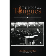 Tunks on Tongues